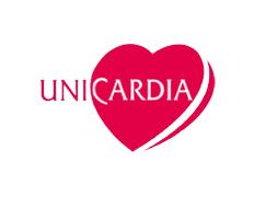 Unicardia