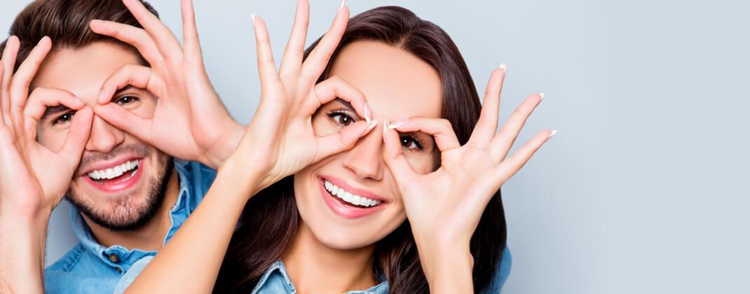 Laserowa-korekcja-wady-wzroku
