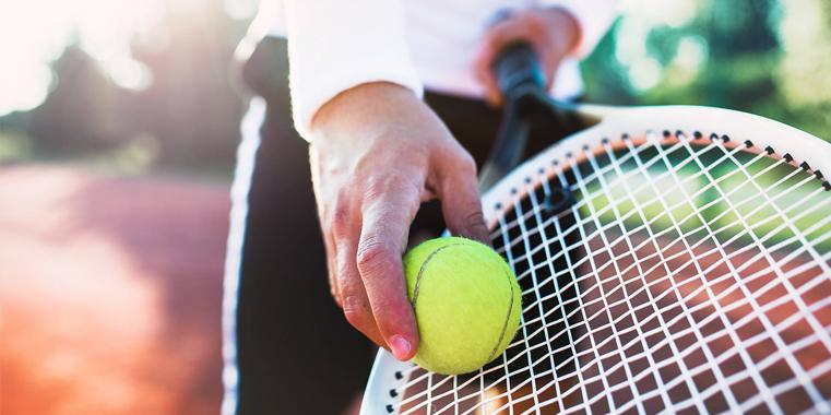 Nowoczesne metody leczenia wad wzroku u sportowców